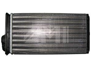 heater3.jpg