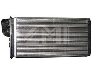 heater4.jpg