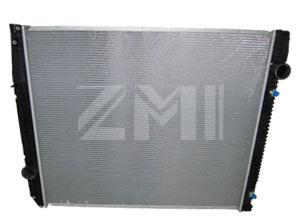 radiator2.jpg