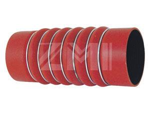 SH-95027.jpg