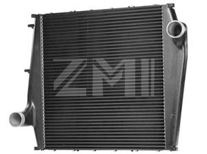 TI-20002